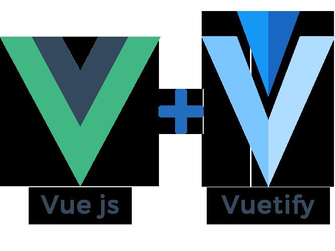 Creare applicativo gestionale con Vuetify - Corso Vue